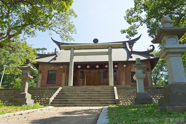 20130803通霄神社-50.jpg