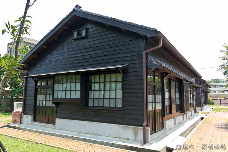 20130803山腳國小-10.jpg