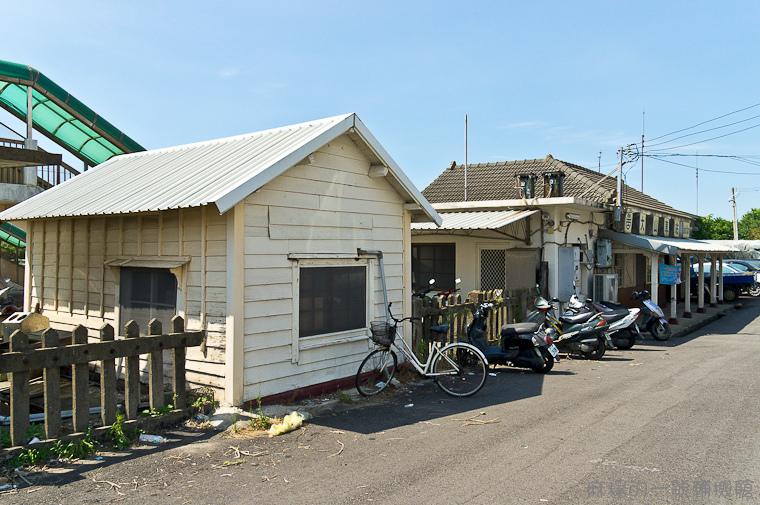 20130803大山車站-33.jpg