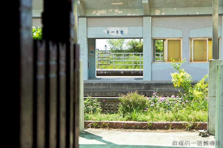 20130803大山車站-34.jpg
