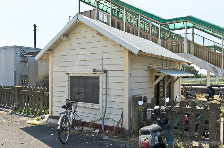 20130803大山車站-4.jpg