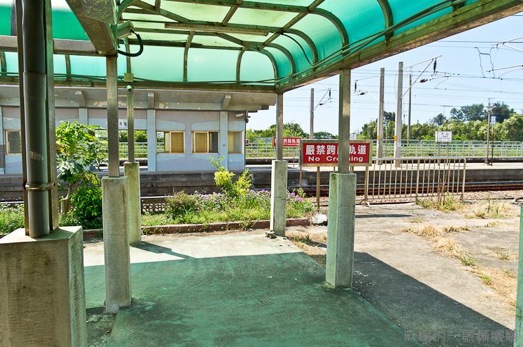 20130803大山車站-21.jpg