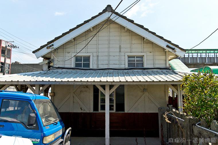 20130803大山車站-29.jpg