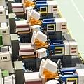 20130807GUNPLA EXOP2.jpg