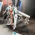 20130807GUNPLA EXOP33.jpg