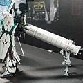 20130807GUNPLA EXOP35.jpg