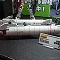 20130807GUNPLA EXOP38.jpg