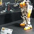 20130807GUNPLA EXOP55.jpg