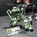 20130807GUNPLA EXOP64.jpg