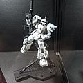 20130807GUNPLA EXOP70.jpg