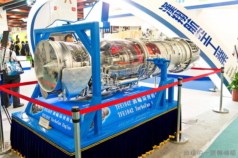 20130815航太展-58.jpg