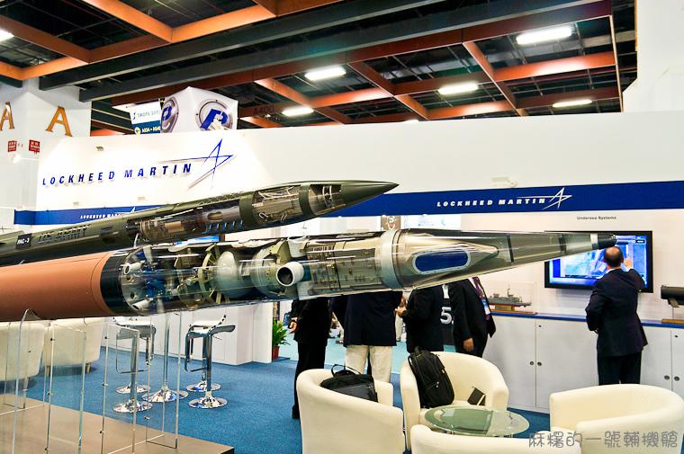 20130815航太展-65.jpg