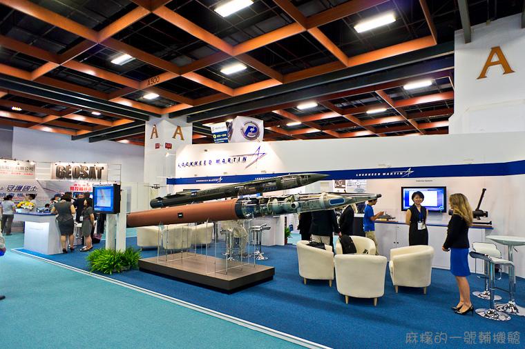 20130815航太展-78.jpg