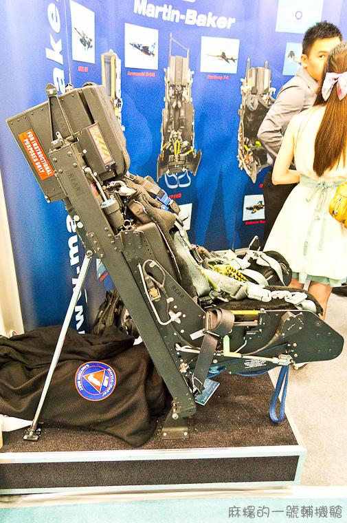 20130815航太展-90.jpg