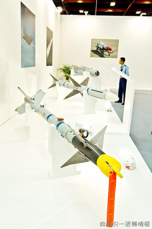 20130815航太展-23.jpg