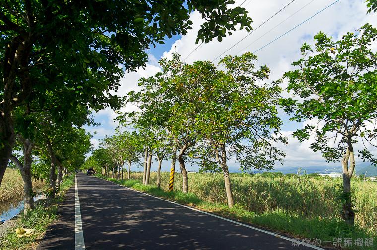 20130907頂埔水產養殖區-8.jpg