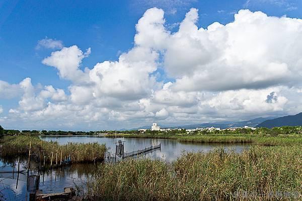 20130907頂埔水產養殖區-14.jpg