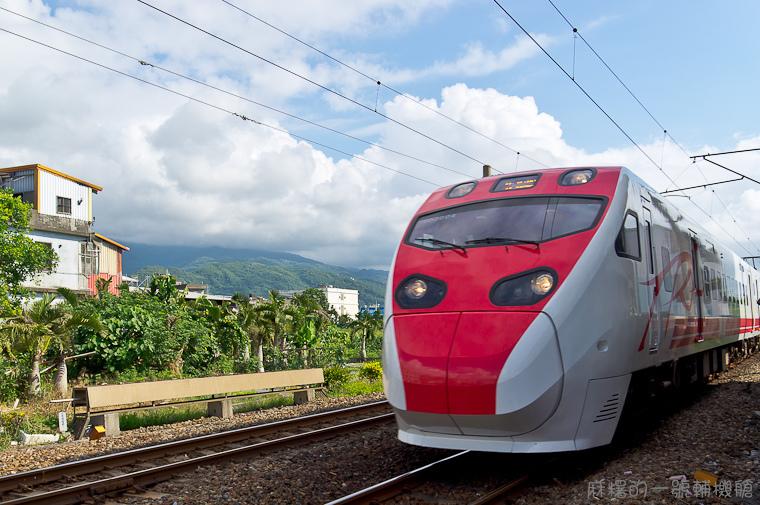 20130907頂埔車站-2.jpg
