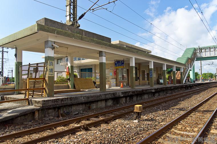 20130907頂埔車站-3.jpg