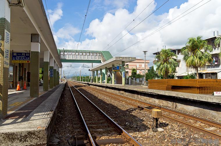 20130907頂埔車站-4.jpg