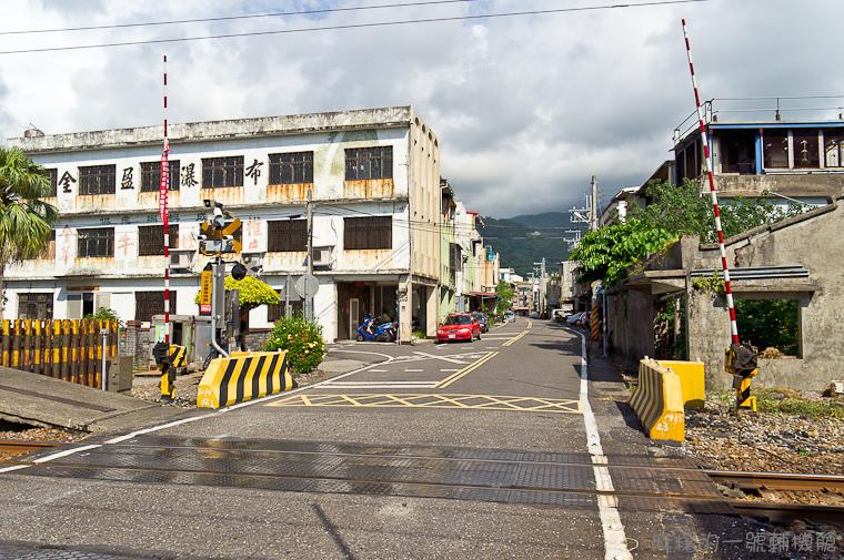 20130907頂埔車站-7.jpg