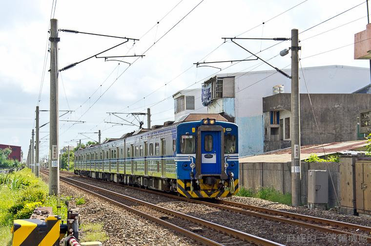 20130907頂埔車站-8.jpg