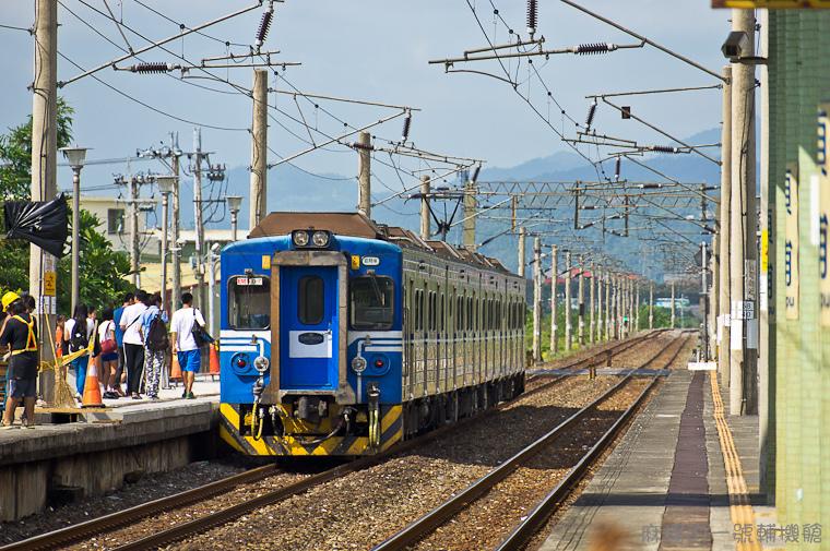 20130907頂埔車站-9.jpg