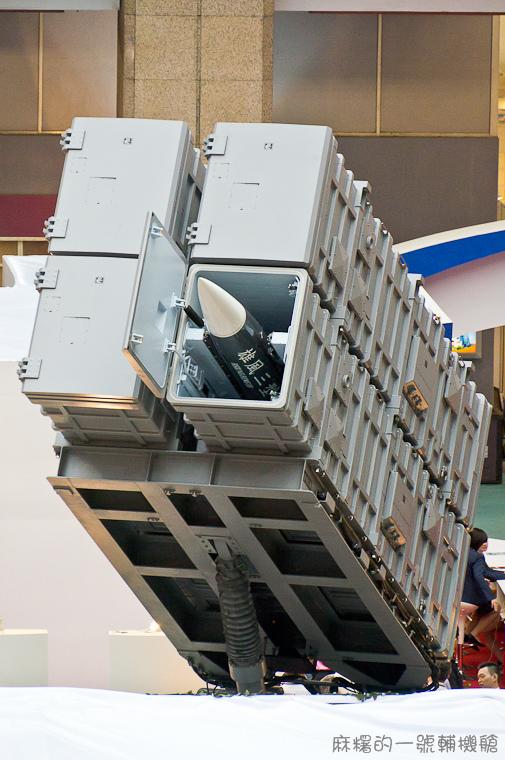 20130815航太展-331.jpg