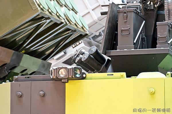 20130815航太展-312.jpg