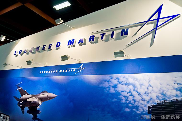 20130815航太展-259.jpg