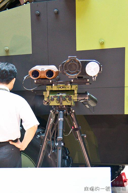20130815航太展-114.jpg
