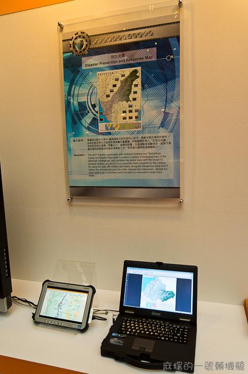 20130815航太展-179.jpg