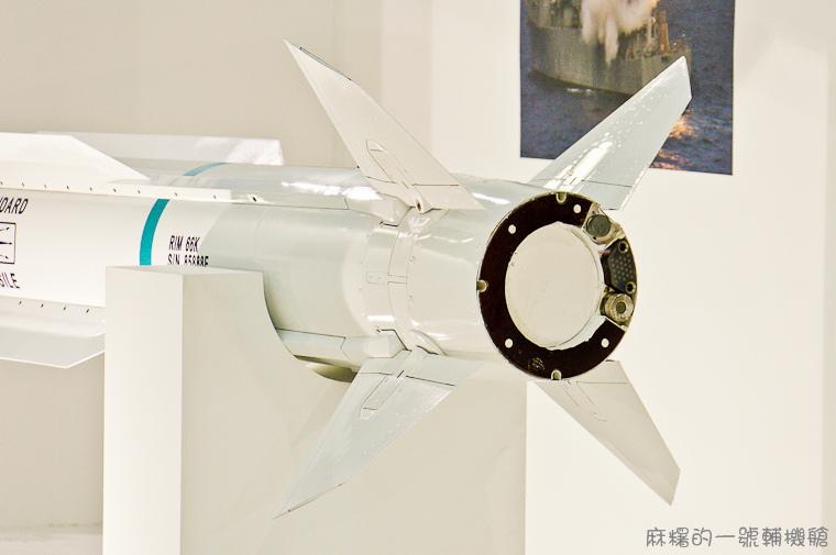 20130815航太展-392.jpg