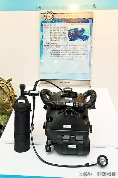 20130815航太展-51.jpg