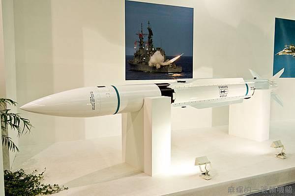 20130815航太展-143.jpg