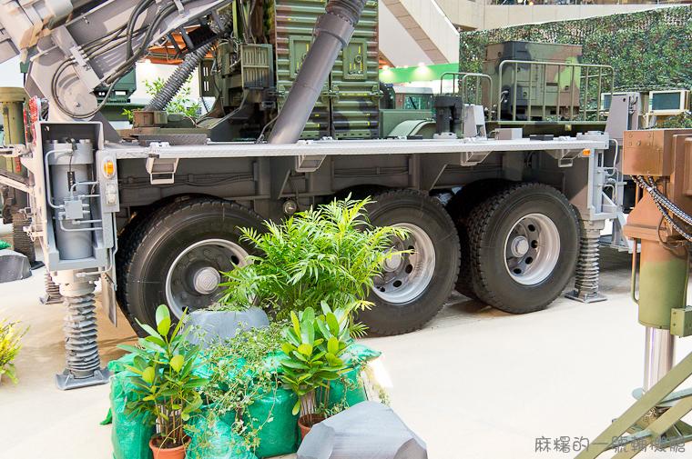 20130815航太展-305
