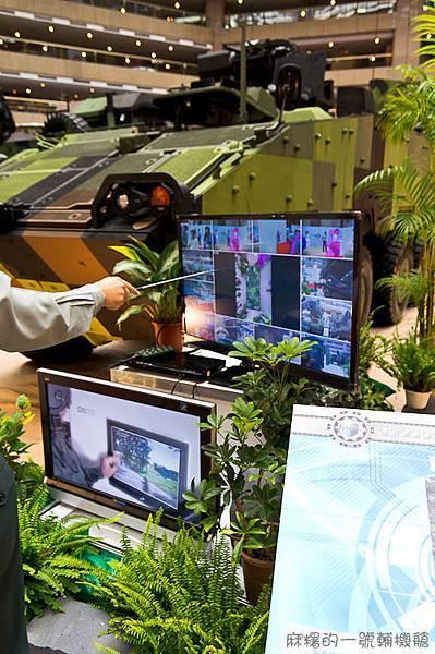 20130815航太展-12.jpg