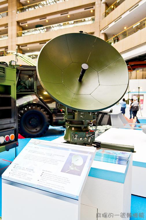 20130815航太展-207.jpg