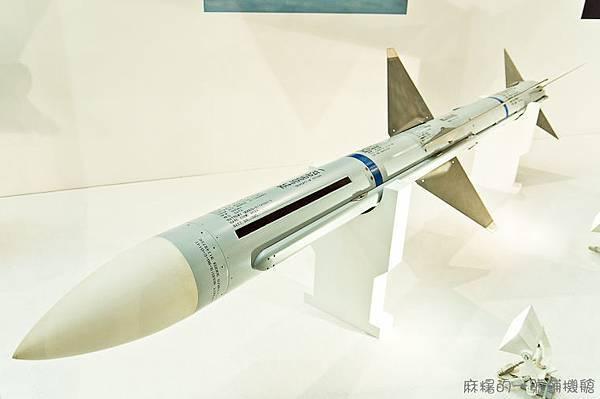 20130815航太展-152.jpg