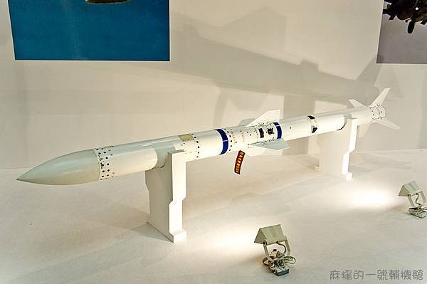 20130815航太展-141.jpg