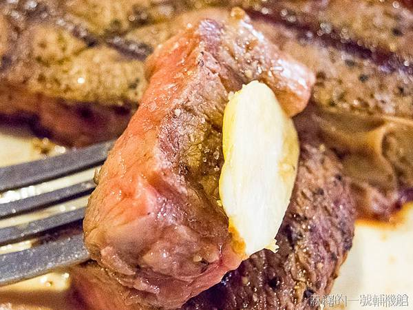 20130929紅牛炭烤牛排-25.jpg