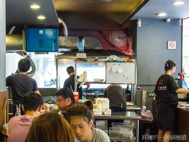 20130929紅牛炭烤牛排-12.jpg
