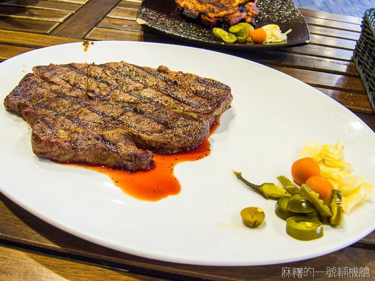 20130929紅牛炭烤牛排-16.jpg