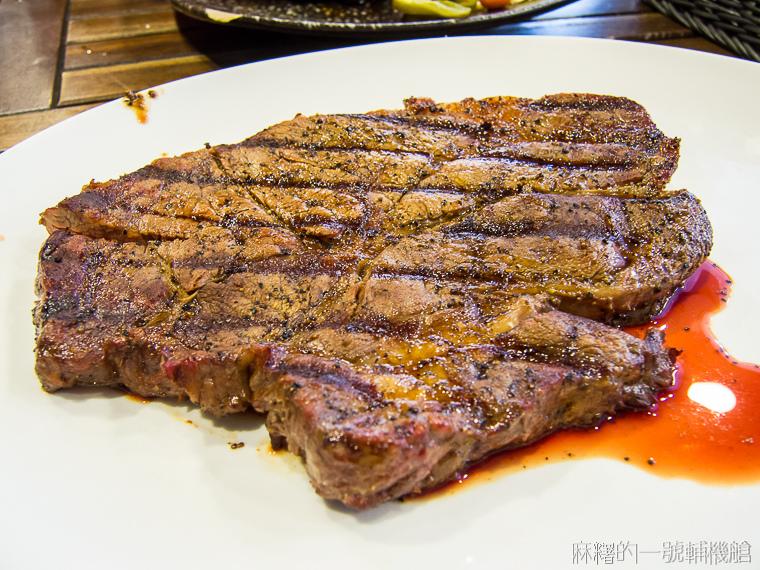 20130929紅牛炭烤牛排-18.jpg