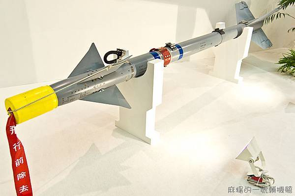 20130815航太展-137