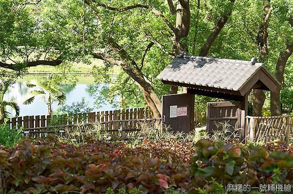 20130915一滴水紀念館-9.jpg