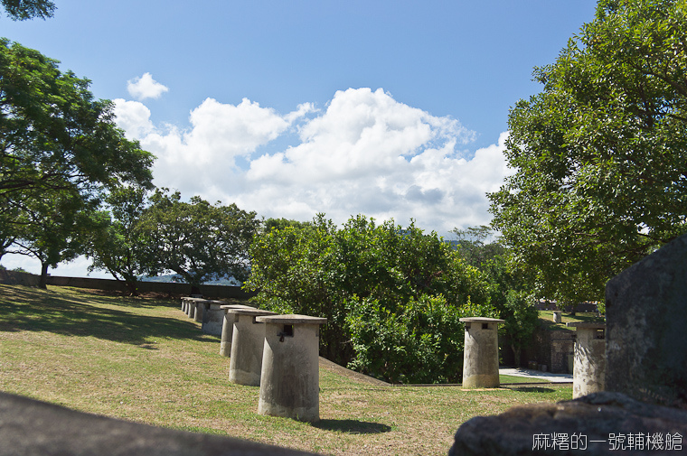 20130915滬尾礮台-16.jpg