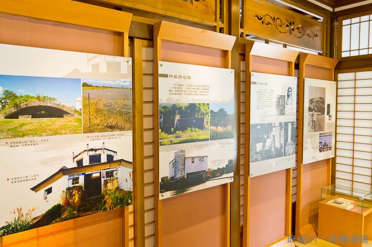 20130907宜蘭設置紀念館-42.jpg
