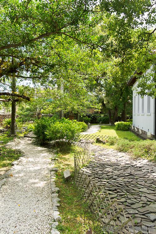 20130907宜蘭設置紀念館-55.jpg