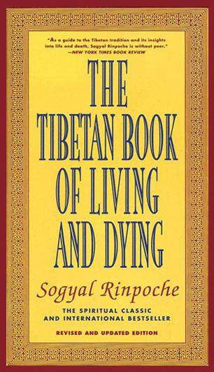 tibet-book-1.jpg